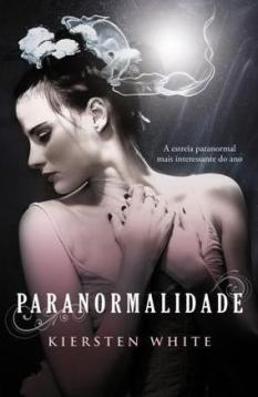 Paranormalcy_portugal_cover
