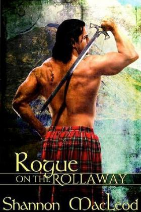 rogue-on-the-rollaway-shannon-macleod