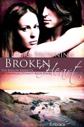 broken-heart-laura-browning-american-dynasty