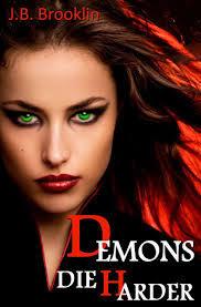demons-die-harder-j-b-brooklin-creatures-of-fire