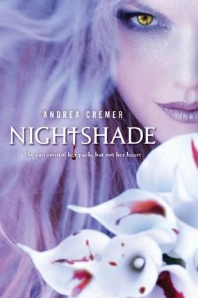 nightshade-andrea-cremer