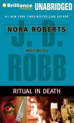 ritual-in-death-j-d-robb