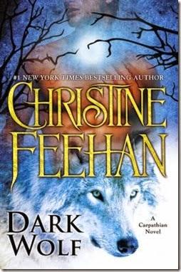 dark-wolf-dark-christine-feehan