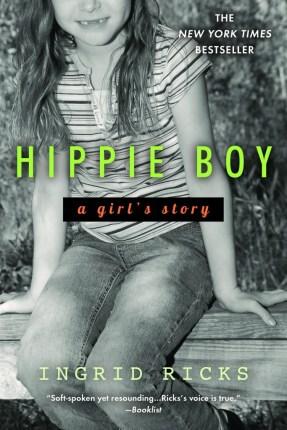 hippie-boy-ingrid-ricks