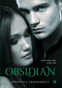 obsidian_cover_italy