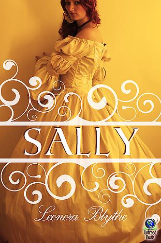SALLY BY LEONORA BLYTHE: BOOK REVIEW