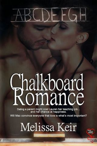 Chalkboard-Romance-Cover