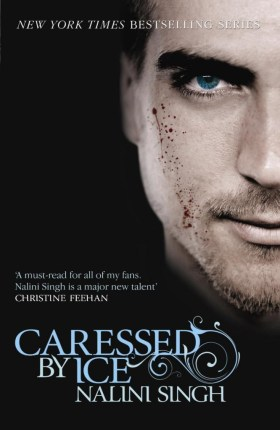 caressed-by-ice-psy-changeling-nalini-singh