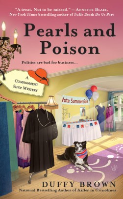 pearls-and-poison-consignment-shop-mystery-duffy-brown