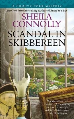 scandal-skibbereen-country-cork-mystery-sheila-connolly