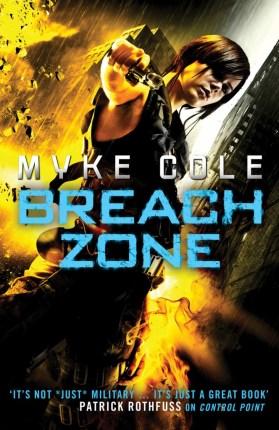 breach-zone-shadow-ops-myke-cole