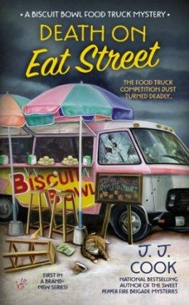 death-on-eat-street-j-j-cook