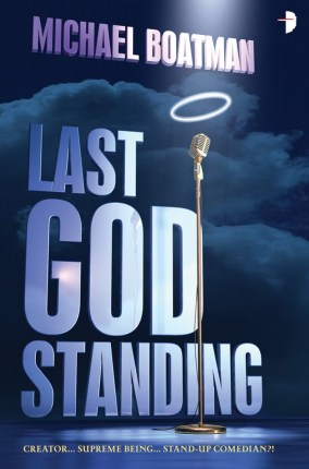 las-god-standing-michael-boatman