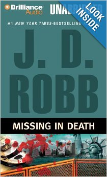 missing-in-death-j-d-robb