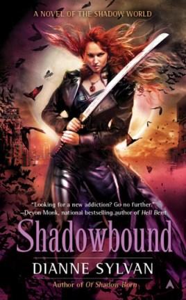 shadowbound-shadow-world-dianne-sylvan