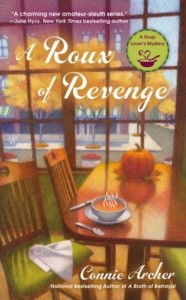 a-roux-of-revenge-soup-lovers-mystery-connie-archer