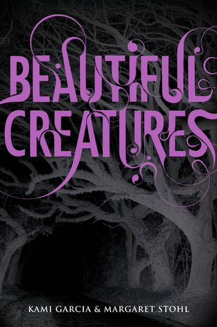 DANGEROUS CREATURES AVAILABLE TO READ NOW!: BOOK NEWS