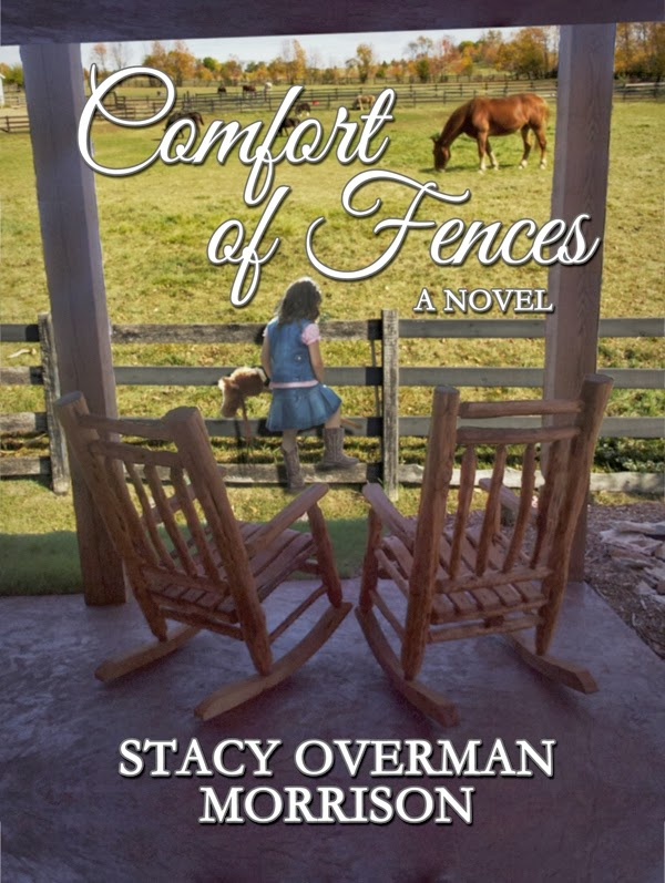 comfort-of-fences-stacy-overman-morrison