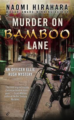 murder-on-bamboo-lane-naomi-hirahara