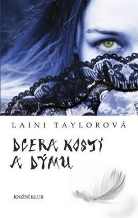 daughter_of_smoke_and_bone_Czech_Republic