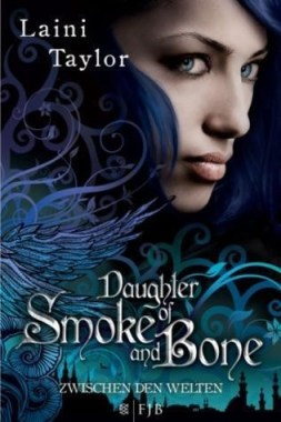 daughter_of_smoke_and_bone_germany