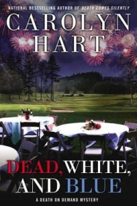dead-white-and-blue-death-on-demand-mystery-carolyn-hart
