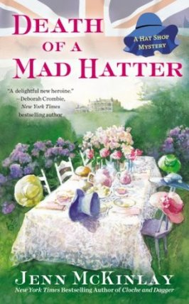death-of-a-mad-hatter-hat-shop-mystery-jenn-mckinlay