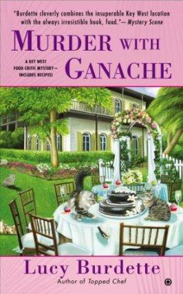 murder-with-ganache-key-west-food-critic-lucy-burdette