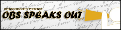 obs_speak_out_banner