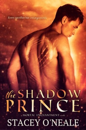the-shadow-prince-mortal-enchantment-stacey-oneale