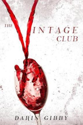 the-vintage-club-darin-gibby