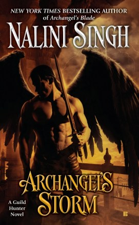 archangels-storm-guild-hunter-nalini-singh