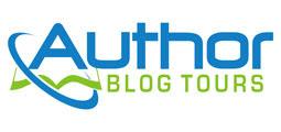 author-blog-tours