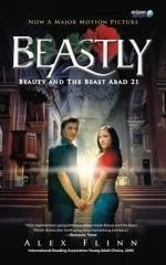 beastly_cover_Indonesia