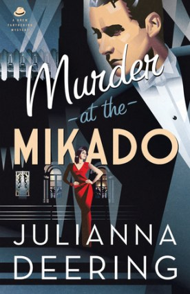 murder-at-mikado-julianna-deering