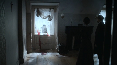 WHAT DEATH CAN JOIN TOGETHER (PENNY DREADFUL SEASON 1, EPISODE #6): RECAP & REVIEW
