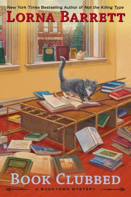 book-clubbed-booktwon-mystery-lorna-barrett