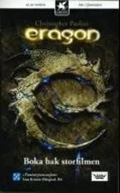 eragon_cover_norway