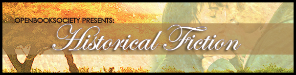 historical_fiction_banner
