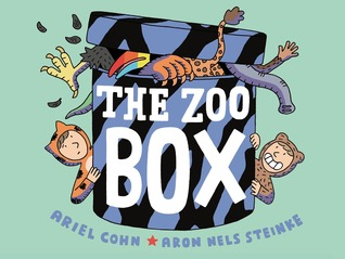 the-zoo-box-ariel-cohen-aron-nels-steinke