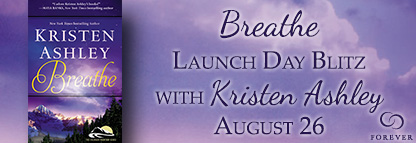 Breathe-Launch-Day-Blitz