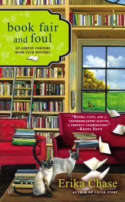 book-fair-and-foul-ashton-corners-book-club-mystery-erika-chase