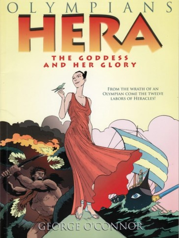 hera-the-goddess-and-her-glory-olympians-george-oconnor
