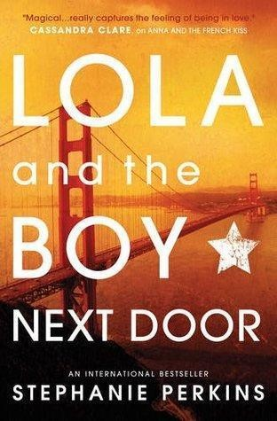 lola_and_the_boy-next_door_cover_uk