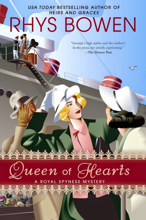 queen-of-hearts-royal-spyness-rhys-bowen