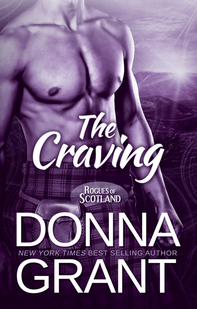 the-craving-rogues-of-scotland-donna-grant