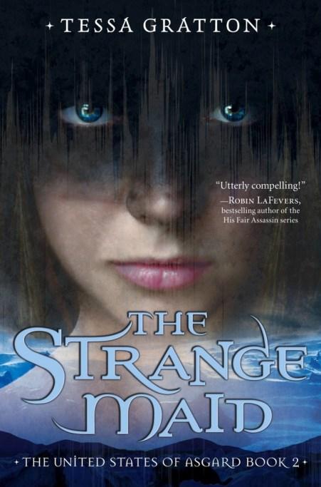 the-strange-maid-the-united-states-of-asgard-tessa-gratton