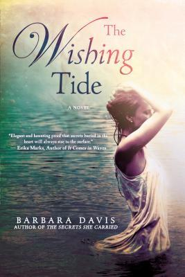 the-wishing-tide-barbara-davis