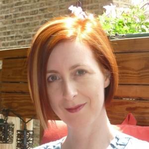 KateMeader-author