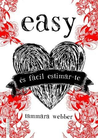 easy_cover_catalan